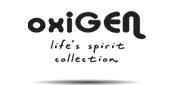 Oxigen fashion