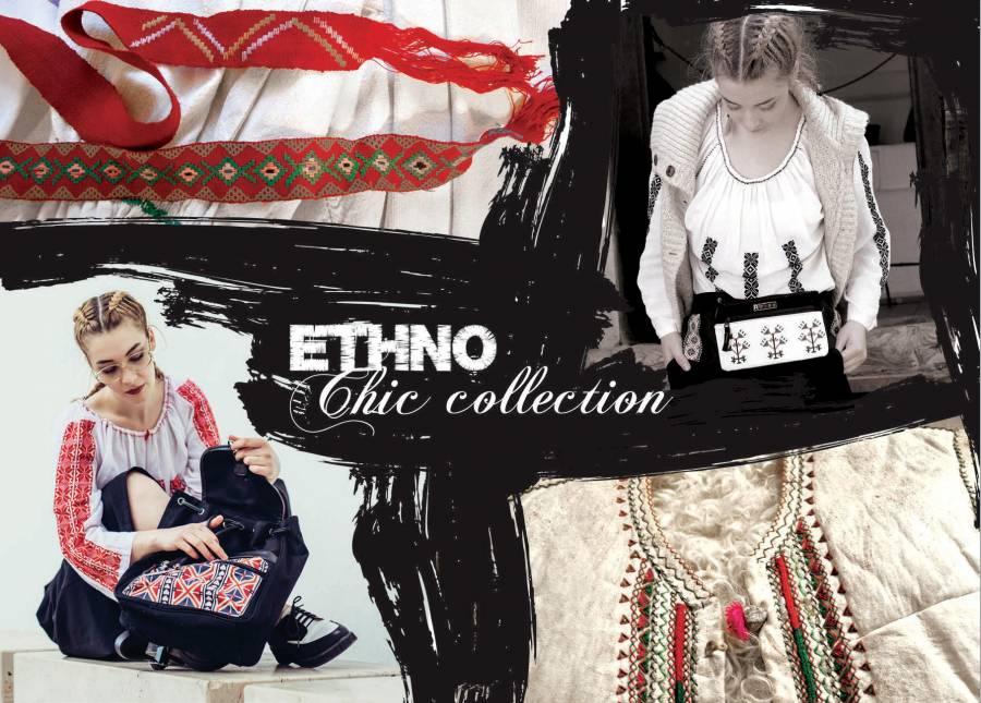 Catalog ETHNO