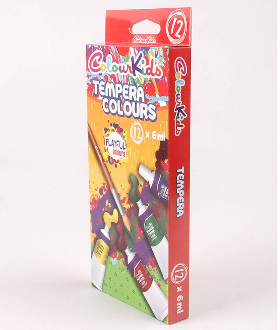 Set Tempera 12/set 06ml. ColourKids FYCKTT126-3.jpg
