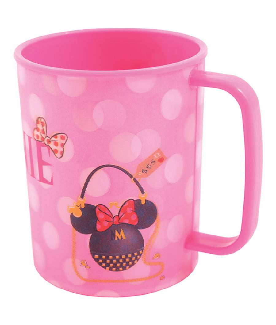 Cana 325ml Minnie MNCN01-2.jpg