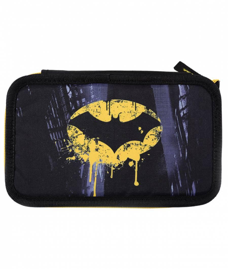 Penar Clasic Batman Vintage 3Ferm