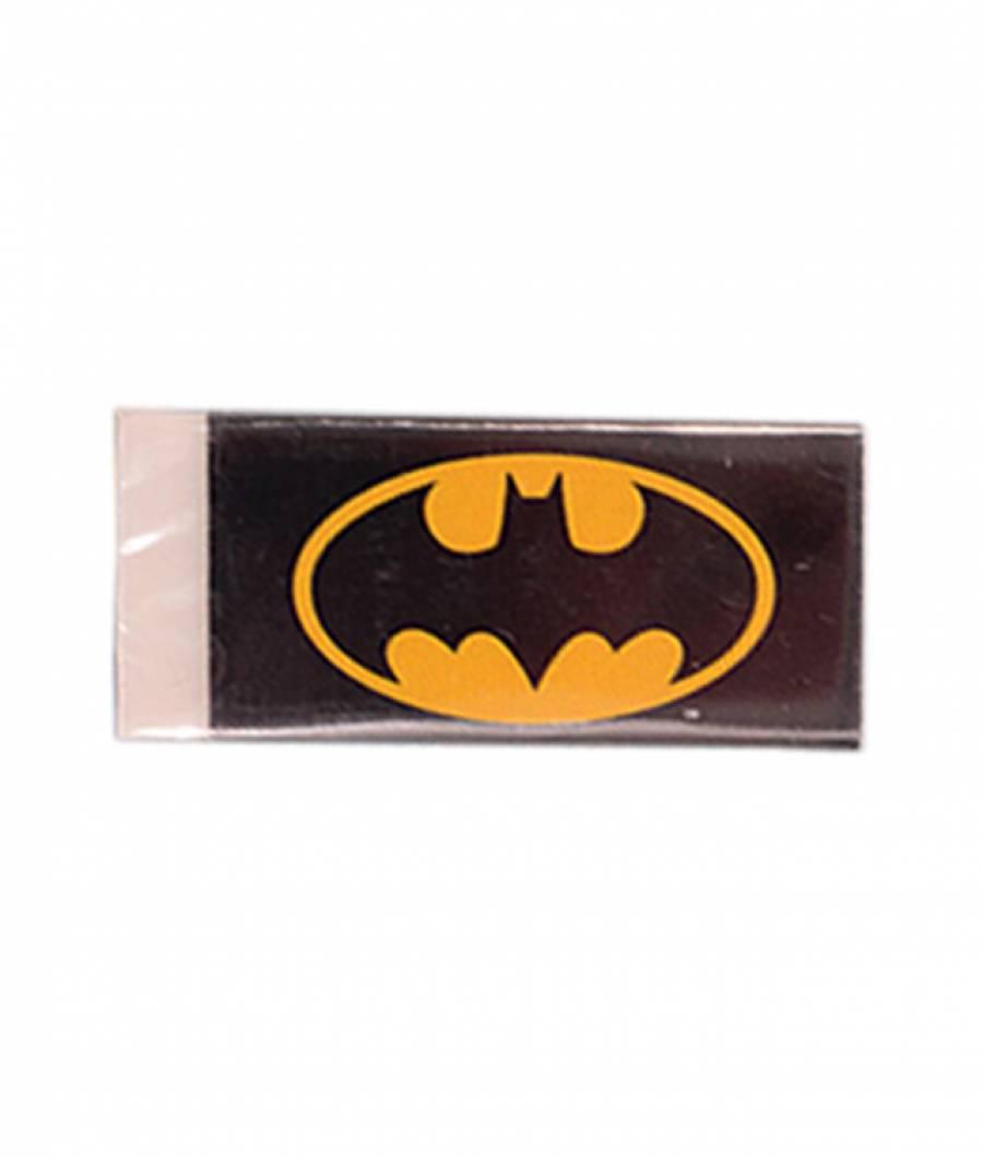 Radiere Batman 100buc x cutie