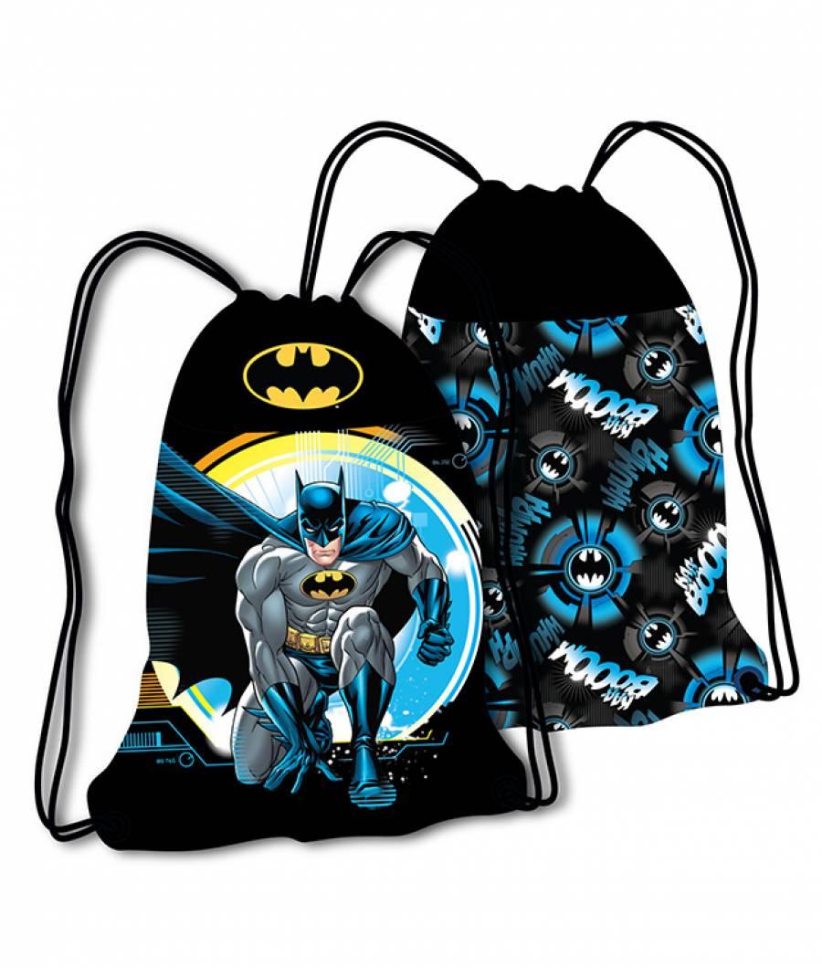 Sac Sport Batman