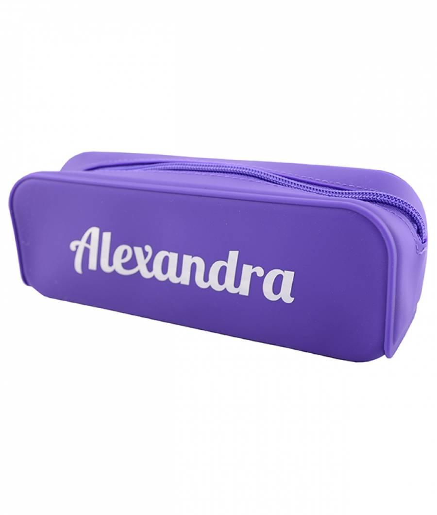 Penar silicon - ALEXANDRA