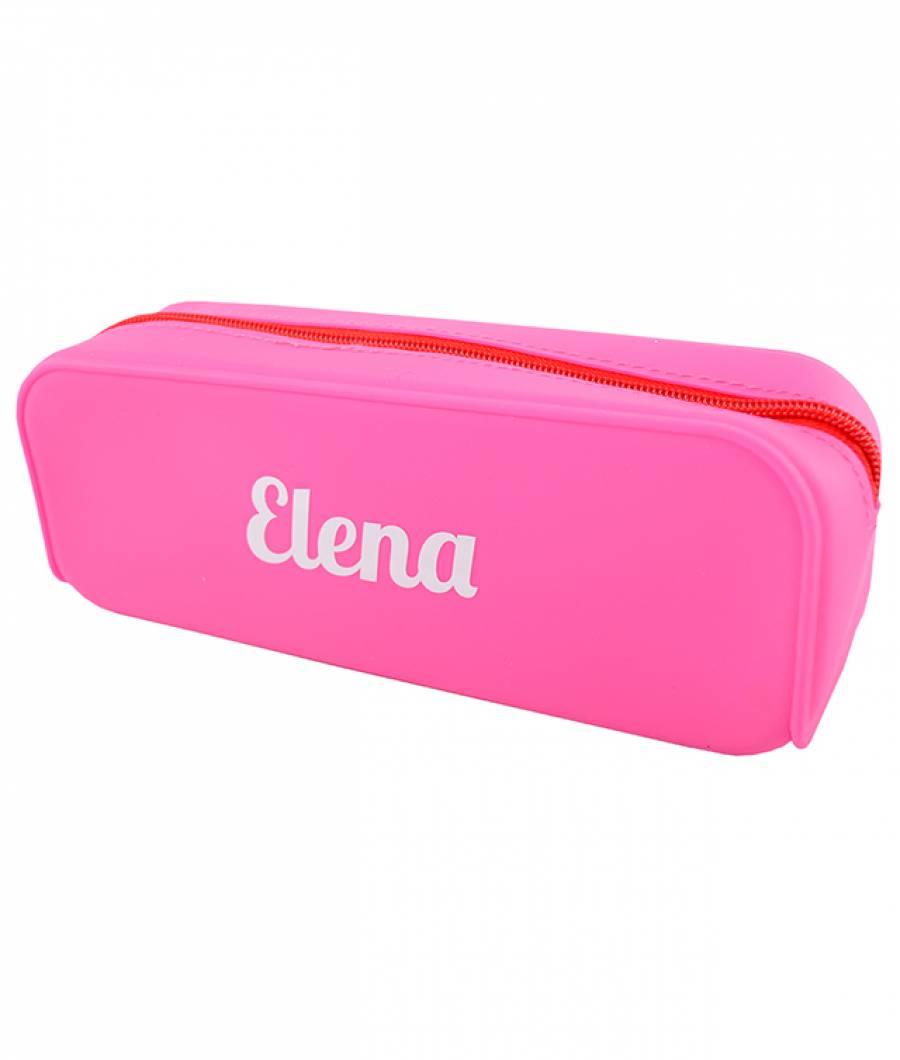 Penar silicon - ELENA