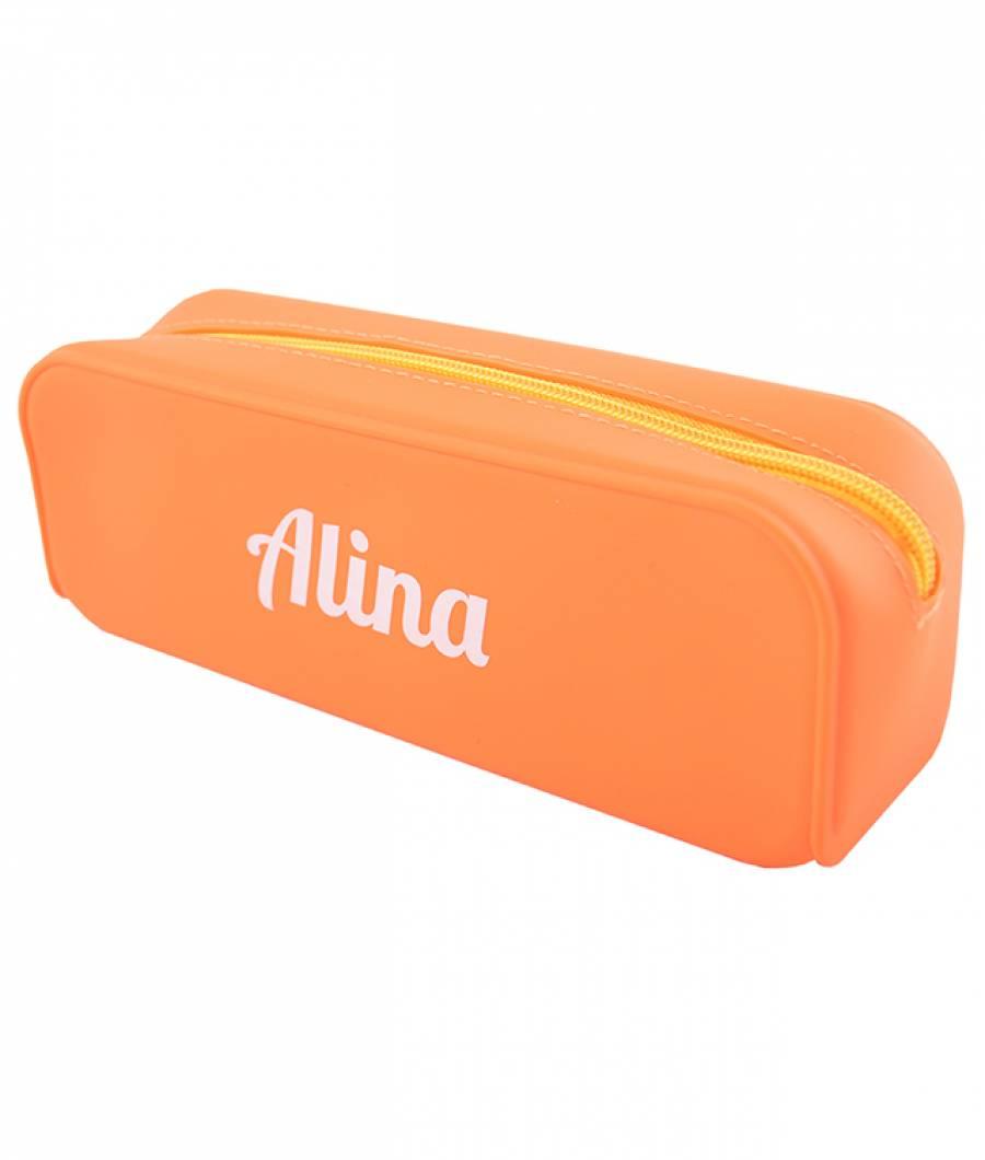 Penar silicon - ALINA (Auchan)
