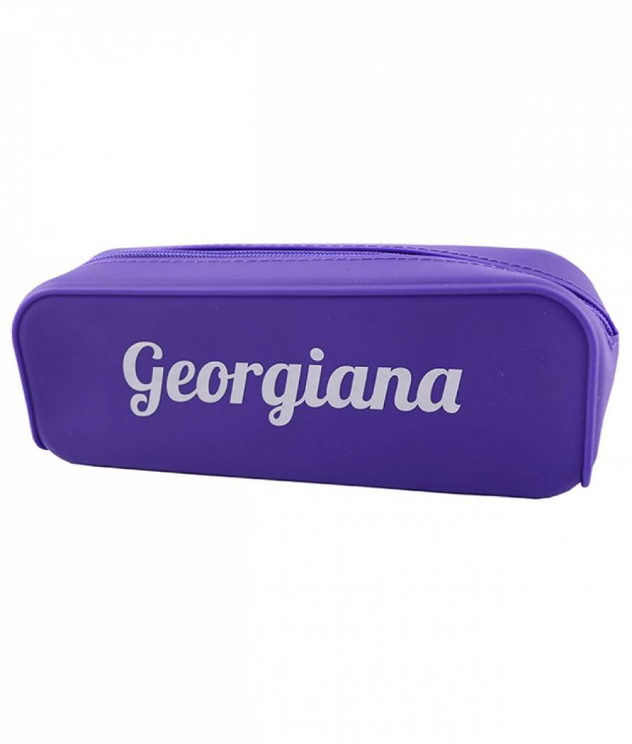 Penar silicon - GEORGIANA (Auchan)