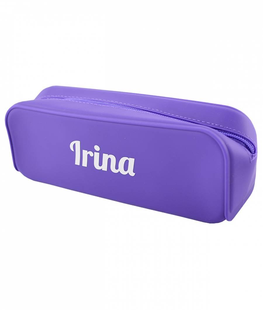 Penar silicon - IRINA