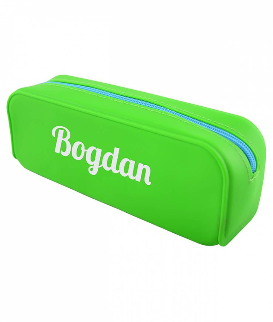 Penar silicon - BOGDAN