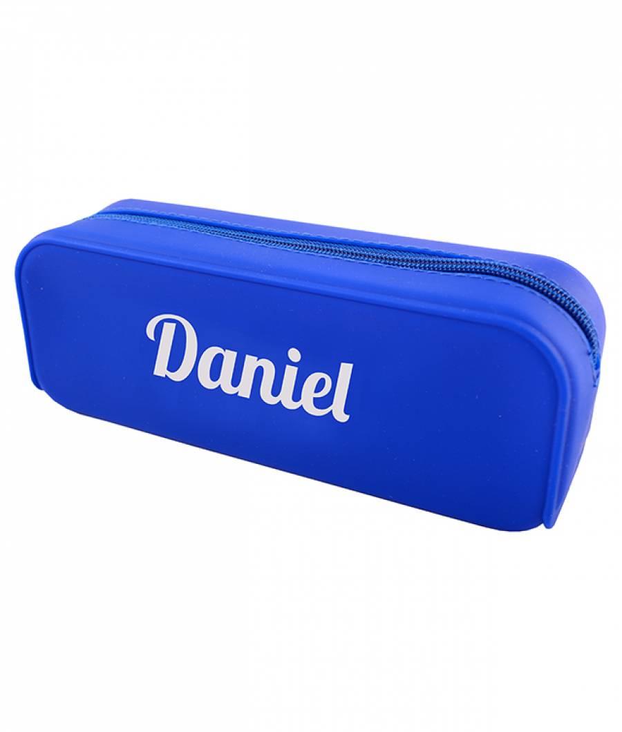 Penar silicon - DANIEL (Auchan)