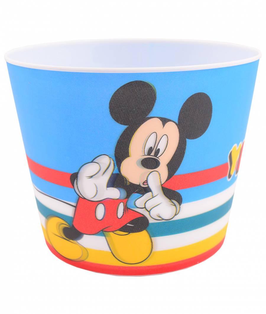 Bol Popcorn 3l, Mickey .