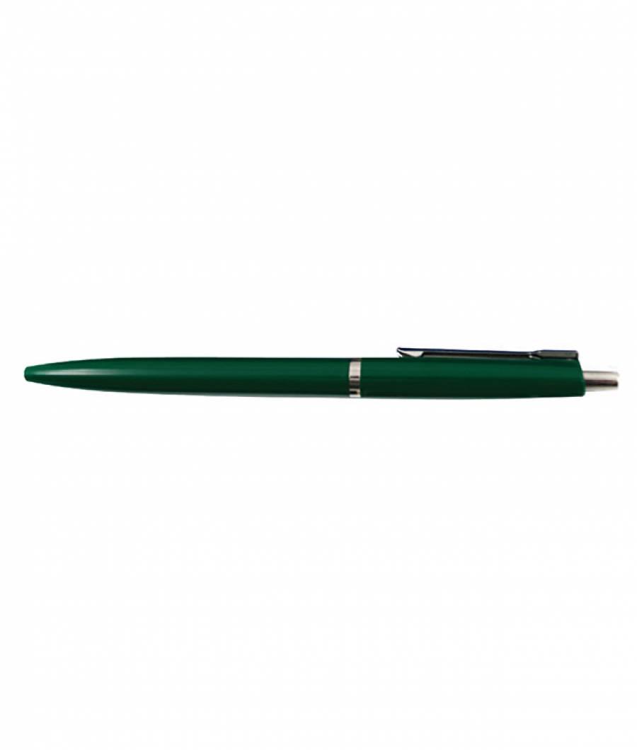 Pix CLASIC W-UP, verde