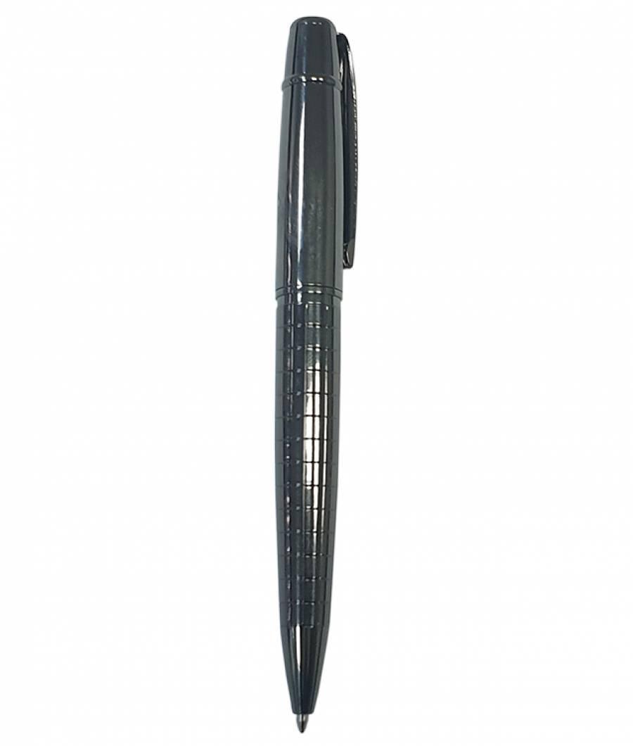 Pix ball pen SNAKE